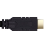 25m HDMI Cable, compatible with PS4