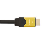 23m HDMI Cable, compatible with PS3