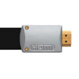 1m HDMI Cable, compatible with PS3